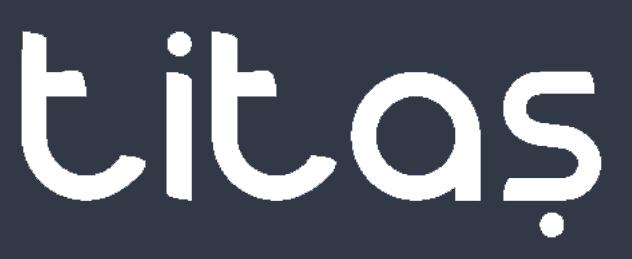 TİTAŞ